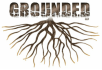 GROUNDED llc
